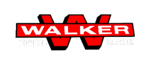 Walker Towing and Recovery
